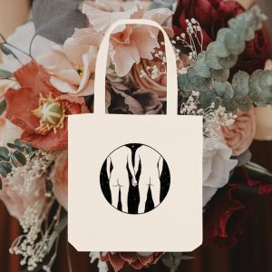 Tote_bag_complice