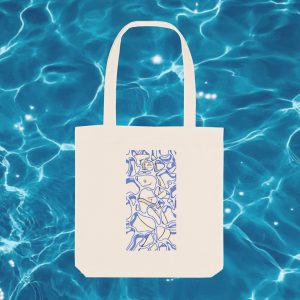 Tote_bag_reve_aquatique