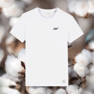 sweat rêve aquatique