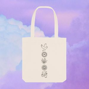 tote_bag_moment_de_paix-1